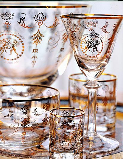 Glassware533