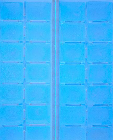Ice-Tray